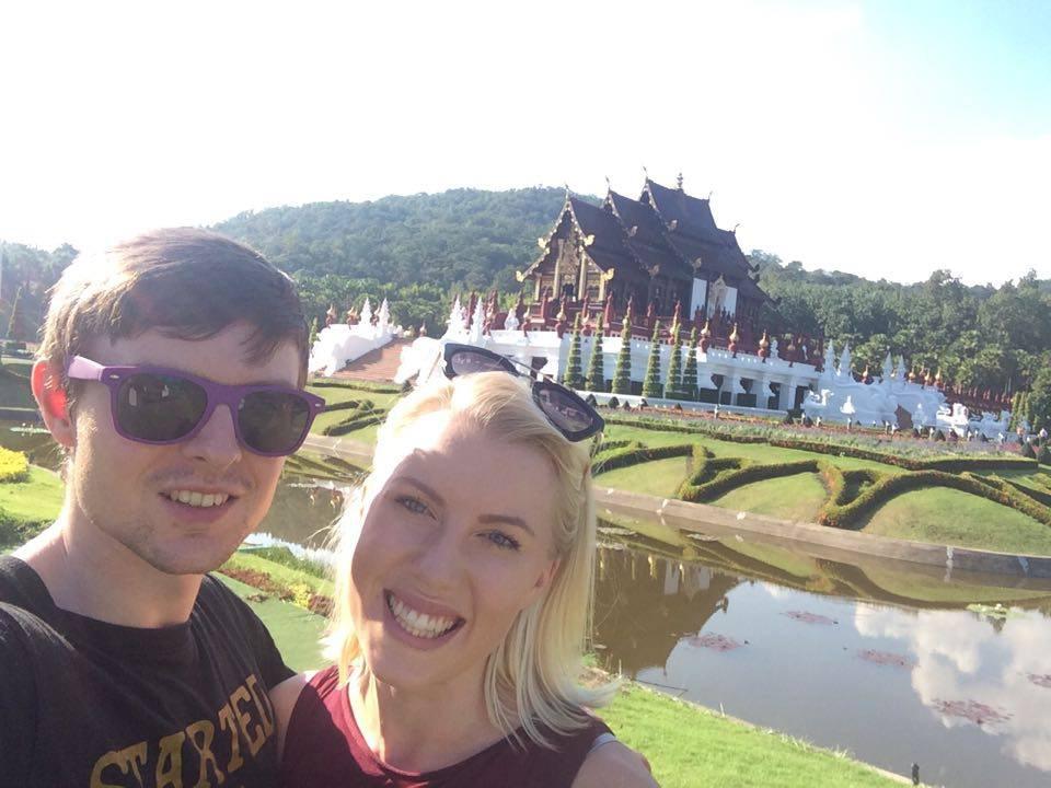 kings_park_Rajapruek_review_chiang_mai_7