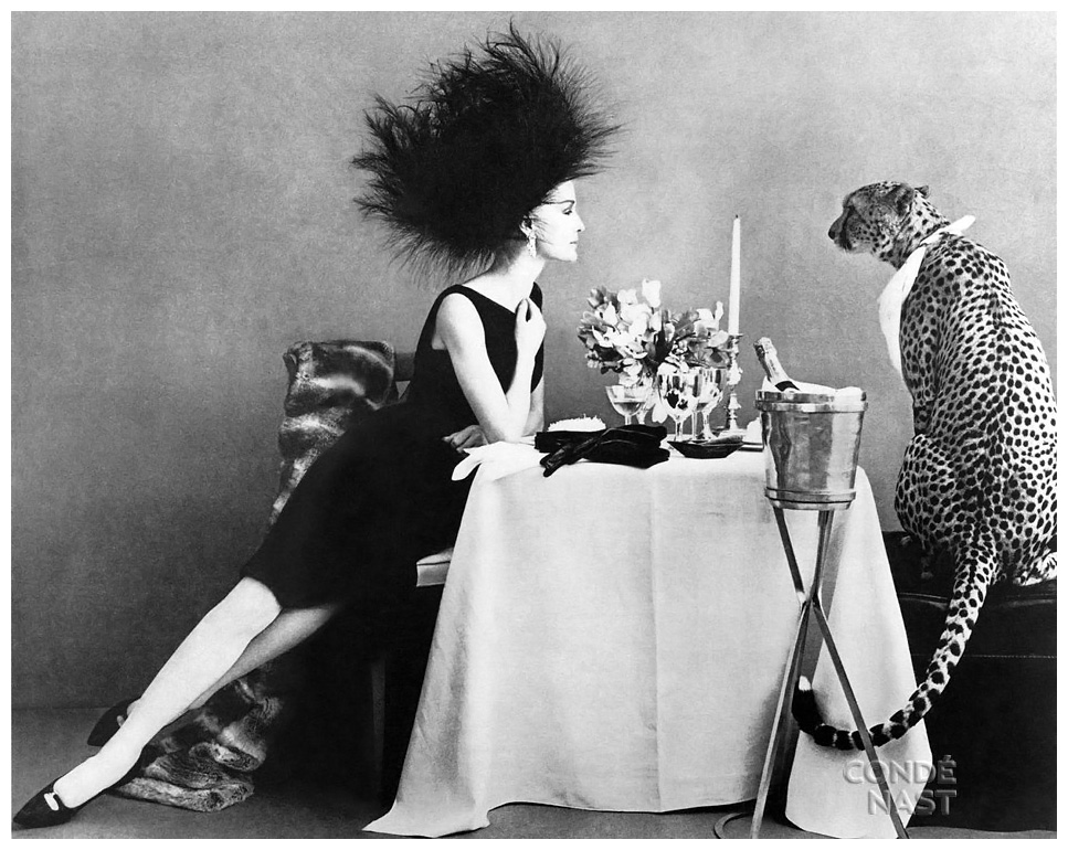 dining-with-a-cheetah-leombruno-bodis-elaborately-staged-photograph-appeared-in-the-november-1-1960-vogue